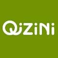 QiZiNi
