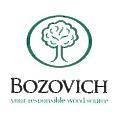 Maderera Bozovich