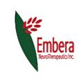 Embera NeuroTherapeutics logo