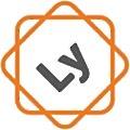 Insly logo