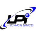 LPI Technical Services logo