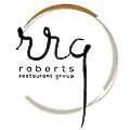 Roberts Restaurant Group logo