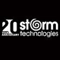STORM TECHNOLOGIES GROUP logo