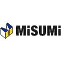 MISUMI Group