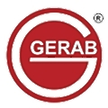 Gerab National Enterprises logo