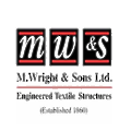 M Wright & Sons