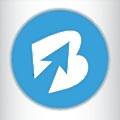 BreezeMaxWeb logo