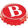 Bottleneck logo