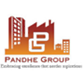 Pandhe Group