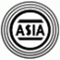Asia Pharmaceutical Industries logo