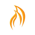 Hearth & Home Technologies logo