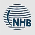 NHB Ball & Roller