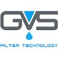 GVS Group