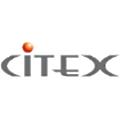 Citex Systems logo