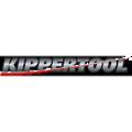 Kipper Tool logo
