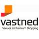 Vastned Retail logo