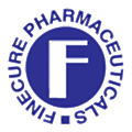 Finecure Pharmaceuticals