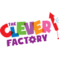 Clever Factory