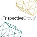 The Trispective Group logo