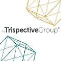The Trispective Group