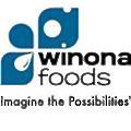 Winona Foods