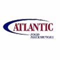 Atlantic Food Distributors logo
