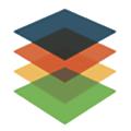 Simacan logo