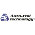 Auto-Trol Technology