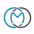 Minerva Biotechnologies logo