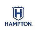 Hampton Products logo