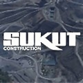 Sukut Construction logo
