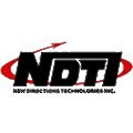 New Directions Technologies logo