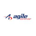 Agile Defense