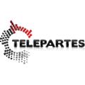 Grupo Telepartes