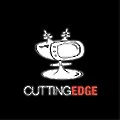Cutting Edge Audio and Video Group