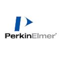 PerkinElmer logo