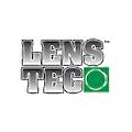 Lenstec logo