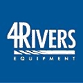 Four Rivers Equipment logo