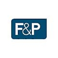 Fisher & Paykel Healthcare logo