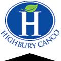 Highbury Canco