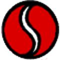 Soon Soon Oilmills logo