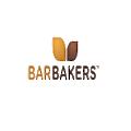 Bar Bakers