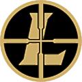 Leupold & Stevens logo
