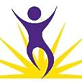 BioLegend logo