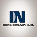 Deringer-Ney
