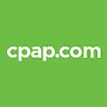 CPAP.com logo