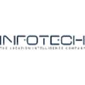 Infotech logo