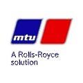 MTU logo