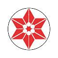 Tokyo Rope logo