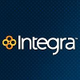 Normal integra telecom squarelogo 1393288706419